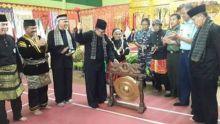 1038-pesilat-dari-10-negara-ikuti-festival-internasional-pencak-silat-di-padang