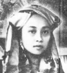 Roehana Koeddoes Pantas Jadi Pahlawan Nasional