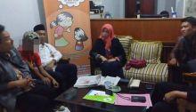 Waduh! Terungkap di Sukabumi, Bocah 15 Tahun Jadi Korban Trafficking di Padang