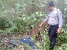 Kasus Tertembaknya Warga Dharmasraya, Polisi: Kuat Dugaan Ini Kelalaian Korban