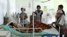 Berlayar Sampai ke Nias, Dua Nelayan Air Bangis Nyaris Tewas Ditusuk Seorang Pemuda