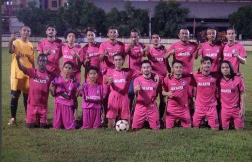 Siap-Siap! Minggu Siang Ini, Konser Penyanyi Judika dan Delon Segera Hebohkan Stadion Agus Salim Padang