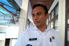 Pemko Padang Tiadakan Pasar Murah Selama Ramadhan