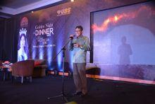 Gubernur Sumbar Promosikan Wisata Buat Perantau dan Pecinta Emas di Pekanbaru