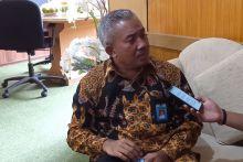 Laboratorium LLDIKTI Wilayah X di Padang Belum Dibuka Saat Normal Baru
