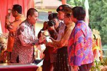 Padang Panjang Kembali Raih Adipura, Wako Hendri Arnis Ucapkan Terimakasih untuk Seluruh Warga