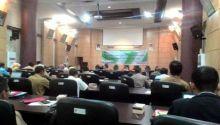 perda-no-4-tahun-2012-tentang-rtrw-kota-padang-tahun-20102030-direvisi