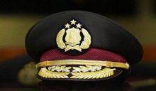 Polda Sumbar Berduka, Dua Anggota Brimob Tewas Ditabrak Truk Pencuri Sawit di Dharmasraya