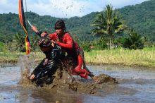 ini-fotofoto-tradisi-budaya-baliak-ka-nagari-di-kampung-kubu-gadang-kota-padang-panjang