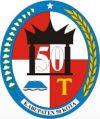 torehan-prestasi-kabupaten-limapuluh-kota-2015-raih-penghargaan-kabupaten-sehat