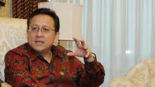 Irman Gusman Sarankan Para Santri Juga Melek Internet