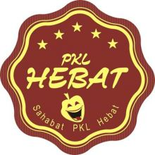 Anda Berminat? Padang Bakal Mencari PKL Hebat