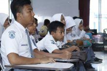 Dinas Pendidikan Kota Padang Panjang Upayakan Target Kelulusan Maksimal SLTP dan SLTA