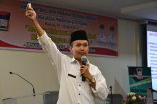Oalaa! Guru dan Bidan Banyak Yang Bercerai di Kota Padang