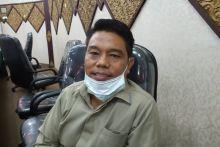 DPRD Usulkan Pemangkasan Belanja Daerah Tingkatkan PAD Kota Padang