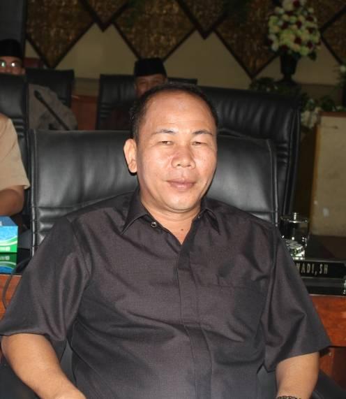 DPRD Padang: Perubahan SOTK Pemko Bebani Anggaran Rp4 Miliar