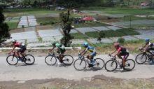 Tour de Singkarak 2019 Targetkan Penonton Terbanyak Keempat se-Dunia