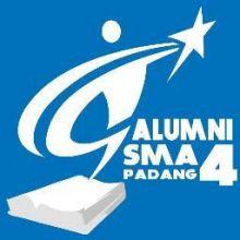 Kabar Gembira, Alumni SMA 4 Padang Berikan Award Bagi Siswa dan Guru Berprestasi