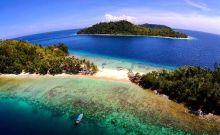 Mau Tahu 6 Pantai Paling Indah Di Sumatera Barat? Disini Lokasinya