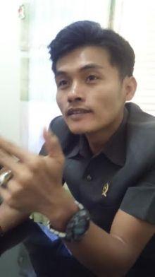 Hasil Gugatan Mantan Direksi PDAM Padang yang Belum Dilaksanakan Walikota, Kepala Humas PTUN Padang: Tergugat yang Harus Patuhi Putusan Hukum