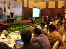 Berada di Banda Aceh, Walikota Padang Ajak Semua Pihak Hentikan Kekerasan Terhadap Anak dan Perempuan