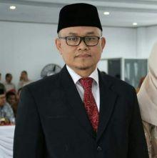 Alhamdulilah, dari 25 Orang Pasien Positif Covid -19 di Padang Panjang, 21 Orang Dinyatakan Sembuh