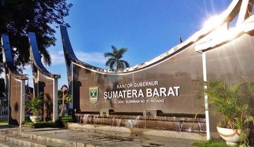 Pemprov Sumatera Barat Membutuhkan 4.000 Pegawai Baru