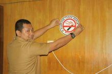 pemko-padang-panjang-aktif-sosialisasikan-kawasan-tanpa-rokok