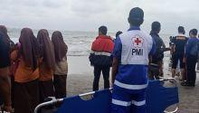 Kapal Wisata Tenggelam di Pulau Angso Duo Pariaman, Tim SAR: Karena Dihantam Ombak Besar