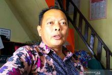 Komisioner KPU Solok Selatan Meninggal Dunia