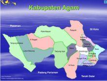 Patuhi Prokes, Upacara Adat dan Pesta Bisa Dilaksanakan di Agam