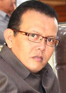 Partai 3 Kursi Mulai Buka Pendaftaran Balon Walikota Payakumbuh