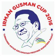 Ini Jadwal Lengkap Babak Final Round Turnamen Sepakbola Irman Gusman Cup 2016