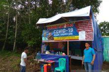 Dana Desa di Solok 2020 Meningkat Jadi Rp78,11 Miliar, Boleh Digunakan untuk Penanganan Covid-19