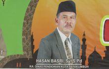 Kegiatan Pesantren Ramadhan Rutin Setiap Tahun