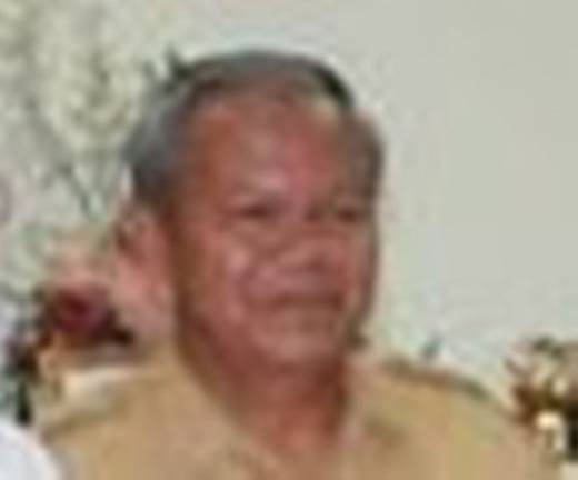 Pilkada Kepulauan Mentawai, Sekda: PNS Harus Bersikap Netral!
