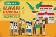 Tujuh Sekolah di Padang Masuk Kategori Sekolah Berintegritas, Lihat Sekolahnya dan Jadikan Contoh