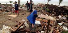 Sumbar akan Kirim 1,2 Ton Rendang untuk Korban Tsunami di Banten dan Lampung