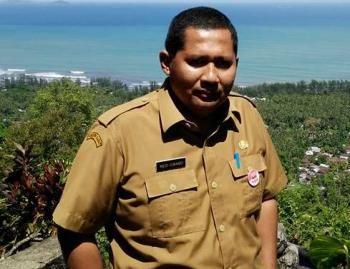 Promosikan Kota Padang, Pemko Gelar 15 Iven Besar