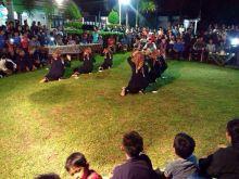 Perguruan Silat Ragam Duya Community, Perkaya Wisata Seni dan Budaya Padang