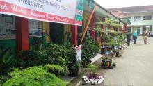 Wujudkan Budaya Bersih, Walikota Hendri Arnis: Ini Tanggung Jawab Bersama!