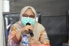 Dalam Sehari, Ditemukan 14 Kasus Positif Covid-19 di Padang