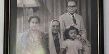 Ketua DPD RI Irman Gusman Dorong Pembuatan Film Tentang Bung Hatta