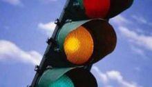 Lemhanas: Awas... Kondisi Negara Sudah Lampu Kuning, Sedang Menuju Tahap Berbahaya