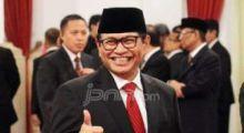 Jokowi Difitnah, Istana Gerah, Berbahaya Jika Dibiarkan, Bikin Resah di Masyarakat