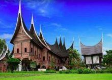 Ini Dia Empat Negara yang Paling Senang Berwisata ke Ranah Minang