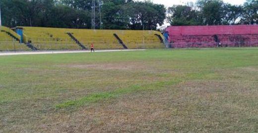 Tak Ada Dana Perbaikan Stadion Agus Salim di APBD Padang 2019, Lantas Bagaimana Nasib Semen Padang FC?