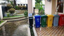 walikota-hendri-arnis-kebersihan-lingkungan-tanggung-jawab-bersama