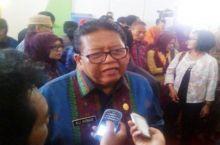 Memalukan! Kadisprasjaltarkim Sumbar Ditangkap KPK, Gubernur Irwan Prayitno Belum Bersikap