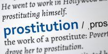 Polda Sumbar Bongkar Kasus Prostitusi Anak di Bawah Umur
